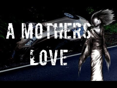 Download My Friend's Mother - Short Creepypasta | Scary