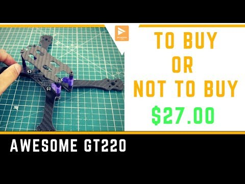 how-good-is-this-$27-fpv-drone-racing-frame---awesome-gt220