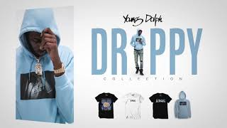 Young Dolph   Drippy  [ Official Video ]