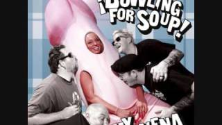 Bowling For Soup - My Wena (with Lyrics)