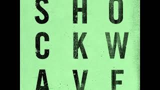 Liam Gallagher   Shockwave (SINGLE 2019)