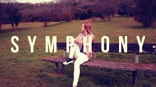 Clean Bandit - SYMPHONY (Ft.  Zara Larson) - Choreography by Rachael Ansell