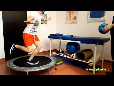 Tratamentul unguentului cu artroză