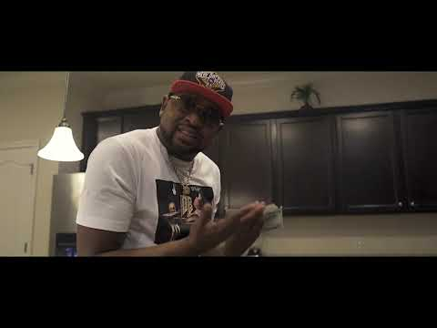 StackBoy DB – Easy Money (Official Music Video)
