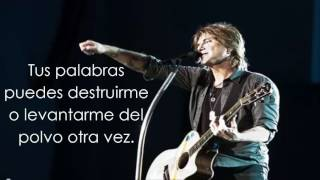 The Pin - Goo Goo Dolls (Sub. Esp)