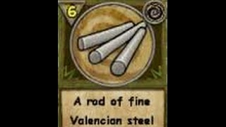 sunstone farming wizard101 - मुफ्त ऑनलाइन वीडियो