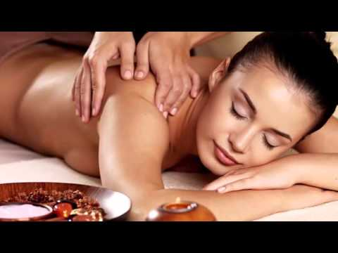 3 Hours of music for massage, sleeping, relaxing, toning/ Sleep