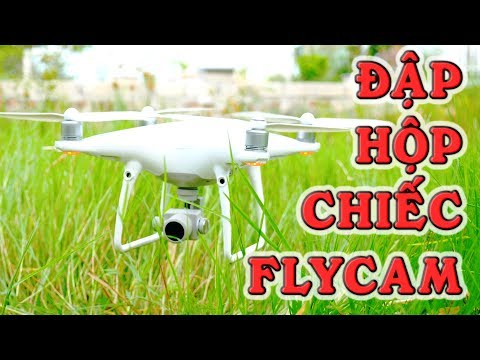 txt--ðp-hp-chic-flycam-mi-ca-team--dji-phantom-4-plus-v20