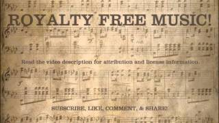 Silent Movie Music - Best Comedy Music Free -