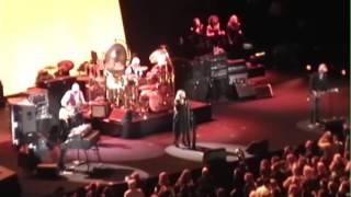 """Fleetwood Mac Atlantic City 2015 """"Second Hand News"""""""