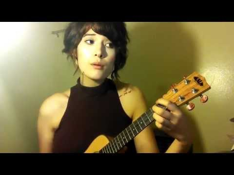 Video Mp3 Stunning Cat Power Ukulele Chords Sea Of Love Current