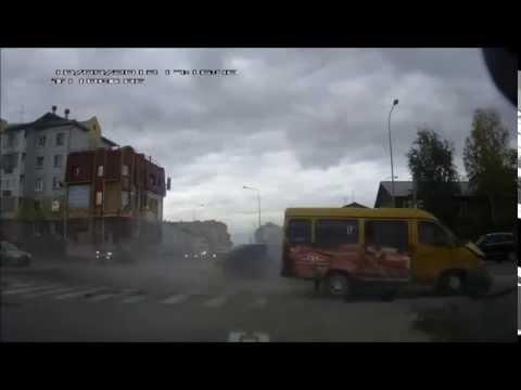 2015 Mobese Trafik Kazaları 2015  Kazalar