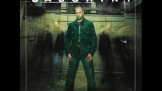 Chris Daughtry - There and Back Again