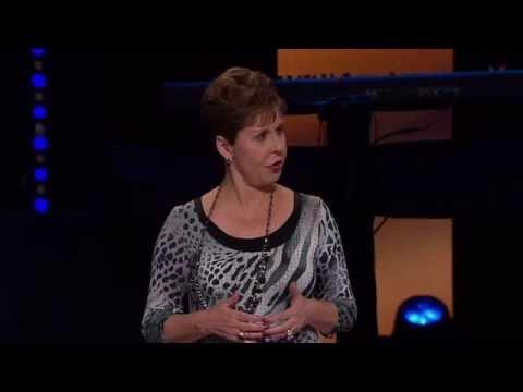 Wie Schulter- und schejnyj die Osteochondrose zu behandeln