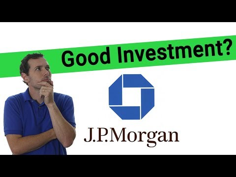 mp4 Investing Jpm, download Investing Jpm video klip Investing Jpm