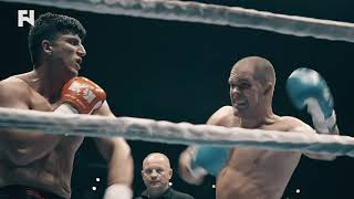 King of Kings 92: World Series in Riga on Sat., Sept. 18, 2021 at 2 p.m. ET LIVE on Fight Network!