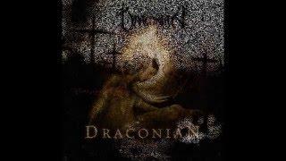 Draconian - Reversio Ad Secessum [Lyrics]