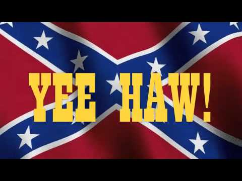 Billy Jo Spears - Blanket On The Ground - Yee Haw!