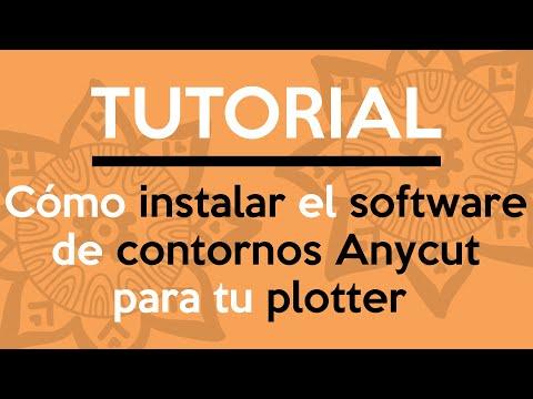 Anycut - новый тренд смотреть онлайн на сайте Trendovi ru