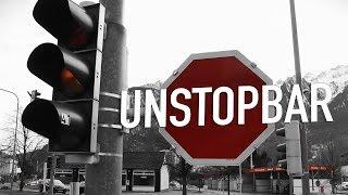 Video Unstopbar ansehen