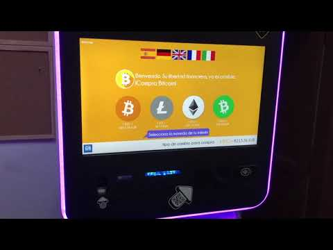 Bitcoin tranzacții neconfirmate