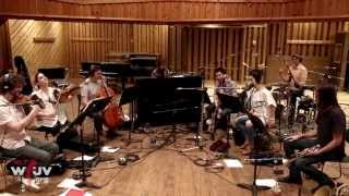 <b>Ben Folds</b> With YMusic  Phone In A Pool Live At Avatar Studios