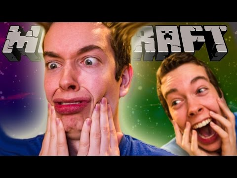 LEGENDARY GLITCHES! (Minecraft Funny Moments)