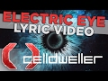 "Regardez ""Celldweller - ""Electric Eye"" (Official Lyric Video)"" sur YouTube"