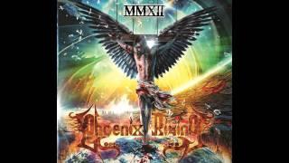 PHOENIX RISING - Last Eternal Night [2012] [English]