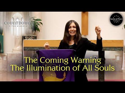Video: Varovanie