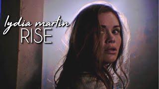 Lydia Martin | Rise