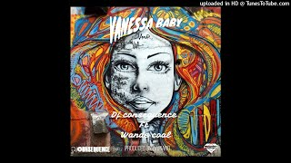 DJ CONSEQUENCE FT WANDE COAL   VANESSA BABY (OFFICIAL AUDIO)