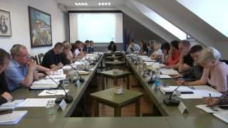 4. redna seja Občinskega sveta Občine Ljutomer