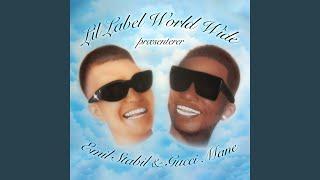 En Sang (feat. Gucci Mane)