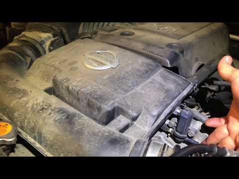 Der Motor Mercedes das 2 0 Benzin