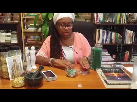 Secret Money Spell Tips That Increase Finances Fast!