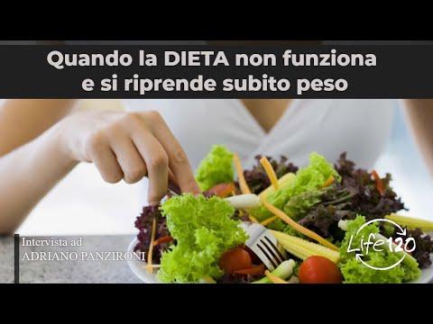 È possibile mangiare frullini a perdita di peso