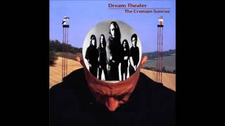 The Killing Hand 1997 w/sherinian on keys   - Dream Theater