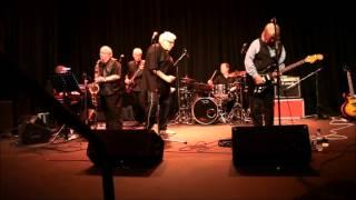 Handbags and Gladrags -  Chris Farlowe; Norman Beaker Band