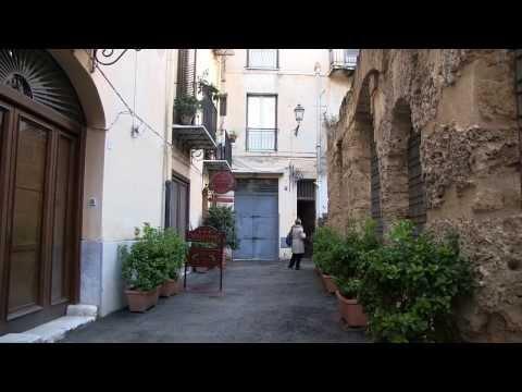 Video of Al Giardino dell'Alloro