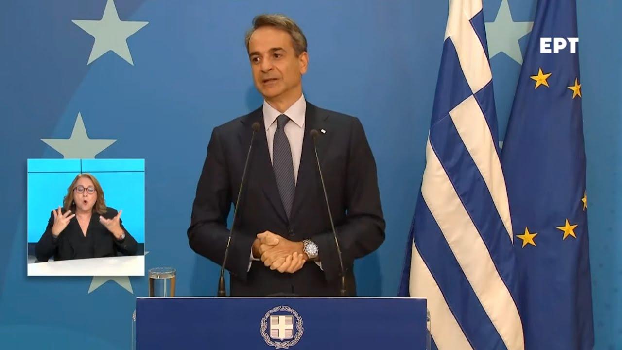 Οι γεωπολιτικές εξελίξεις στην Αν.Μεσόγειο έχουν μεγάλη σημασία σε ό,τι αφορά την ενέργεια