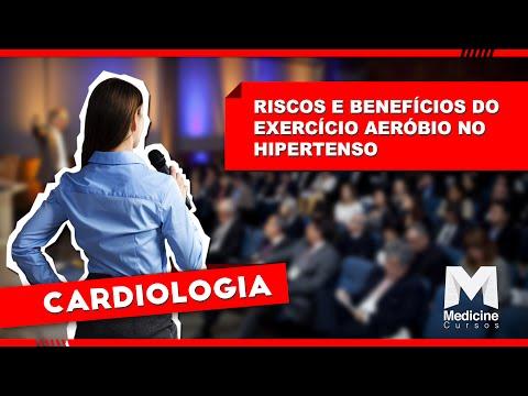 O que fazer se a pressão arterial baixa