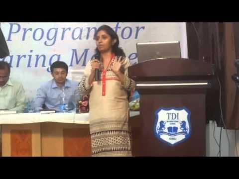 mp4 Nutritionist In Noida, download Nutritionist In Noida video klip Nutritionist In Noida