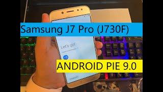 J2 Core 2018 (J260F) FRP Bypass Without Box 2019 - Thủ thuật