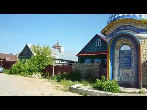 Ведические храм в сочи