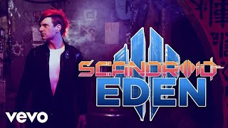 Scandroid Eden Video