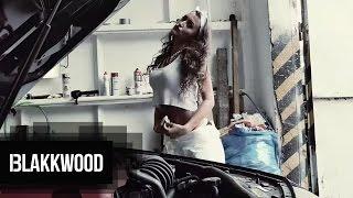 MAAT (Fosco Alma & LD) - Já a Ty 2 (ft. Viktor Sheen, Sharlota, Ezy, Ben Cristovao) (official video)
