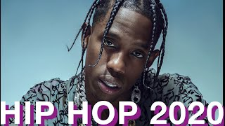 NEW Hip Hop 2020 Video Mix (DIRTY) – R&B  TRAP  DRILL  RAP   HIPHOP (DRAKE, TRAVIS SCOTT, 21 SAVAGE)