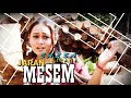 Salsa Kirana Jaran Mesem OFFICIAL