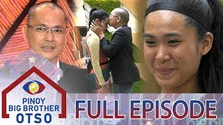 Pinoy Big Brother OTSO - March 13, 2019 | Full Episode